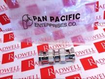PAN PACIFIC BNC-3391