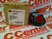 EATON CORPORATION C400-T9E