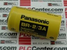 PANASONIC BR23AE5SP