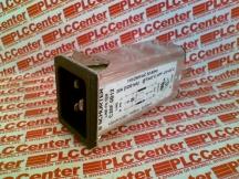 SCHURTER C20F0012