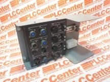 MOTION SERVO CONTROL 54-509-101B
