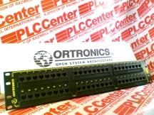 ORTRONICS INC OR-851044791