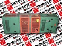 ROACH CONVEYOR 266775-0010