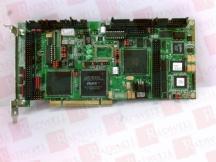 DELTA TAU DATA SYS 603712-551