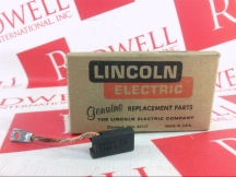 LINCOLN ELECTRIC T-6968-EACH