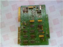 CHINA ELECTRONICS PA-020-065