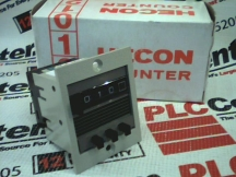 HECON CORPORATION G0-445-489