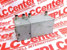 COMPACT AUTOMATION PRODUCTS Q84-688-C1