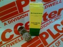 AMPEREX 5751