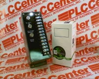 PH METERS INC 5186-79U6D4