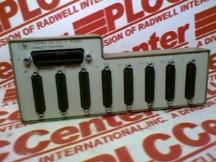 HEWLETT PACKARD COMPUTER 12828A
