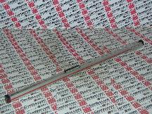 HOERBIGER ORIGA P3100020B642-01245