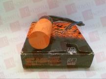 EFFECTOR IB5096