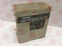 YORK AM10-46