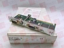 B&R 3IF766.9