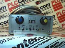 OPEN DATE C-3429