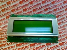 DISPLAY TECH INC 204A