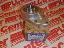 IPTCI BEARINGS SFB206-19N