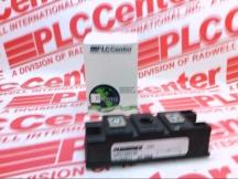 POWEREX QRS1260T30