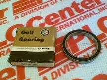 GULF BEARING 61808-2RS