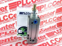 SMC CP95SDB40-25