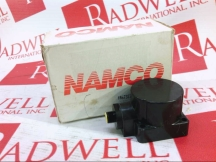 NAMCO EE510-83441