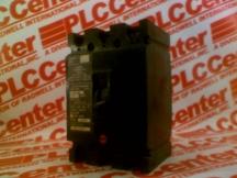 EATON CORPORATION EHC-3050