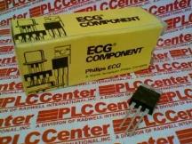 LG PHILLIPS ECG-5645