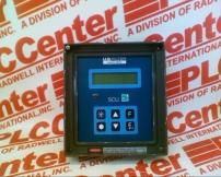 US FILTER BT-10809VPSP-03