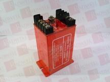 ELECTRO MATIC ET-0-5