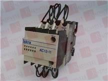 ISKRA KC12-11