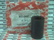 CLIMAX METAL PRODUCTS CO RC-062