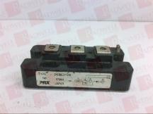 POWEREX CM100E3Y-24E