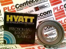 HYATT 5209Z