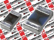 DALE ELECTRIC MFU0805FF01000P100