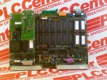 KEBA D1633C-1