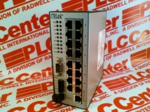 CONTEMPORARY CONTROL SYSTEMS EISC16-100T