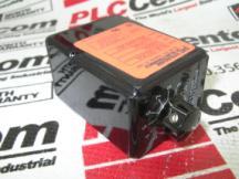 SYRACUSE ELECTRONICS DLR-00304