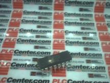 PHILIPS ECG ECG-9332