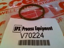 SPX V70224
