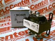 MTC MARCUS MO50R