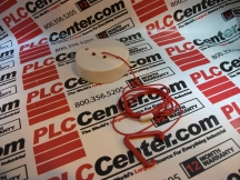 C TEC NC807C