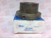 MARTIN SPROCKET & GEAR INC SK 42MM