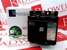 FUGI ELECTRIC EA33-15