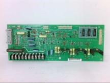 FANUC 44A294516-G02