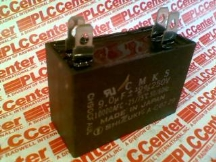 SHIZUKI ELECTRIC CMKS