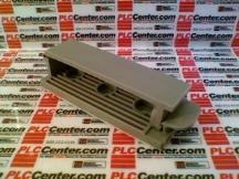 PANDUIT CH105-A-C14-EACH