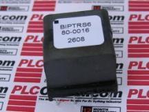 BENSHAW BIPTRS6