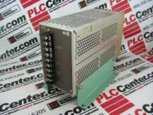 TDK 24-4R5GB