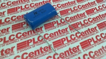 IC ILLINOIS CAPACITOR 224MPR630K